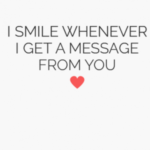 Romantic Flirting Quotes For Her Twitter