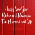 Romantic Love Message For My Husband Twitter