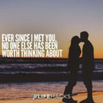 Romantic Love Quotes For Him Twitter