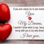 Romantic Wishes For Wife Twitter