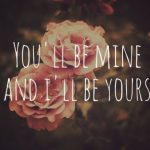 Rose Day Quotes For Girlfriend For Tumblr