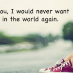 Sad Alone Girl Quotes for Facebook