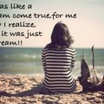 Sad Break Up Quotes That Will Make You Cry in English
