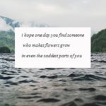 Sad Break Up Quotes Tumblr