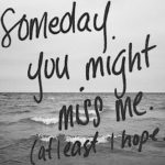 Sad Breakup Quotes For Him Tumblr