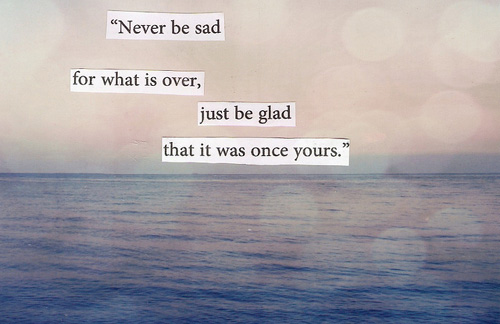 Sad Feeling Quotes Upload Mega Quotes