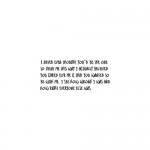 Sad Feelings Quotes Tumblr