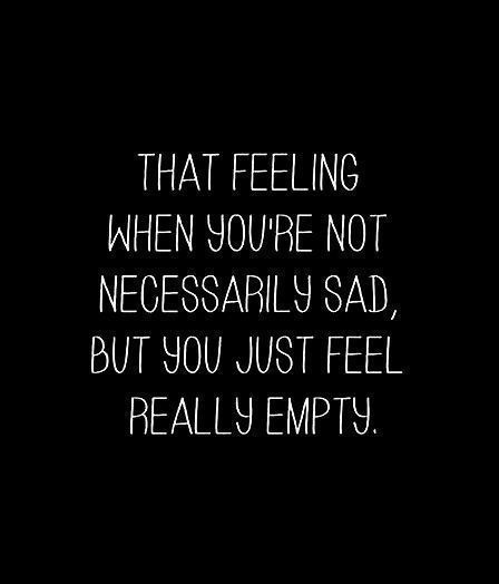 Love Cute Quote Tumblr Quotes Words Feelings Shy Skinny Love Feellng