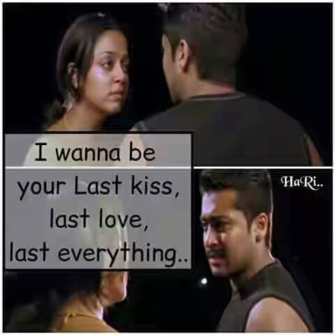 Sad Love Quotes From Tamil Movies Upload Mega Quotes