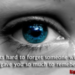 Sad Love Quotes That Make You Cry For Him Tumblr