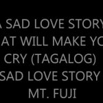 Sad Love Stories That Make You Cry