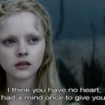 Sad Movie Quotes about Life