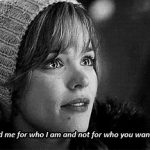 Sad Movie Quotes about Love
