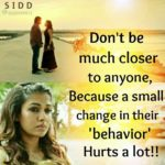 Sad Tamil Movie Quotes With Pictures