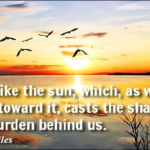 Samuel Smiles Quotes About Hope