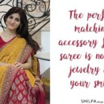 Saree Beauty Quotes Pinterest
