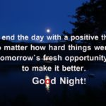 Saying Goodnight To A Special Friend Pinterest