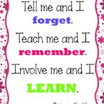 Sayings Inside The Classroom Pinterest