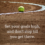 School Sports Quotes Pinterest