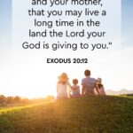 Scripture Quotes About Family Pinterest