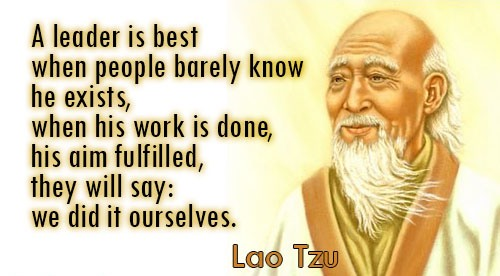 Servant Leadership Quotes By Famous People – Upload Mega Quotes