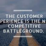 Service Excellence Quotes Tumblr