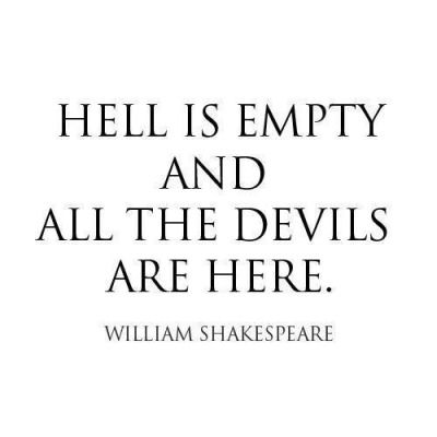 Hamlet Quotes Unique Shakespeare Quotes Hamlet To Be Or Not To Be Upload Mega Quotes