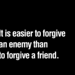 Shakespeare Quotes On Friendship Facebook
