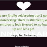 Short And Sweet Anniversary Quotes Tumblr