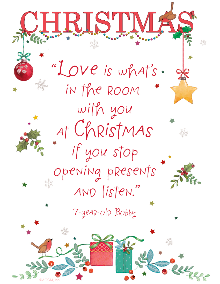 Short Christmas Sayings For Cards \u2013 Upload Mega Quotes