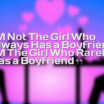 Short Dating Quotes Facebook