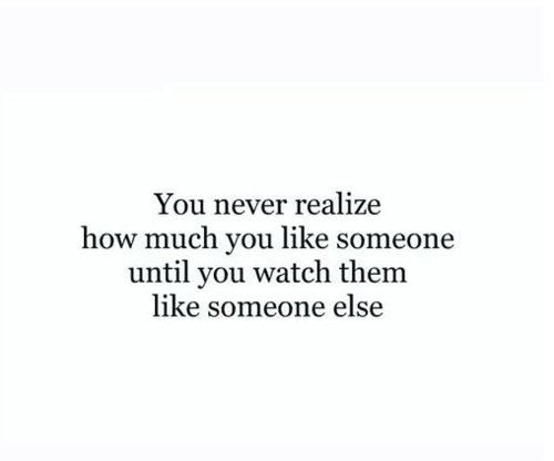 Short Deep Love Quotes Tumblr – UploadMegaQuotes
