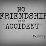 Short Friendship Quotes And Sayings