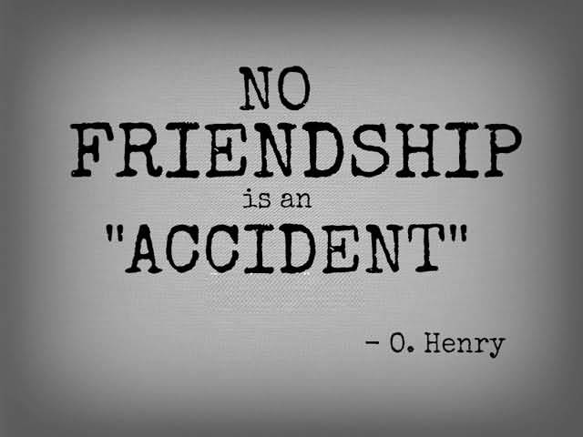 Short Friendship Quotes And Sayings – Upload Mega Quotes