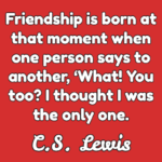Short Time Friendship Quotes Twitter