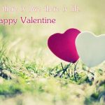 Short Valentines Day Quotes And Sayings