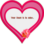 Short Valentines Quotes