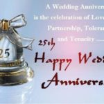 Silver Anniversary Quotes Tumblr