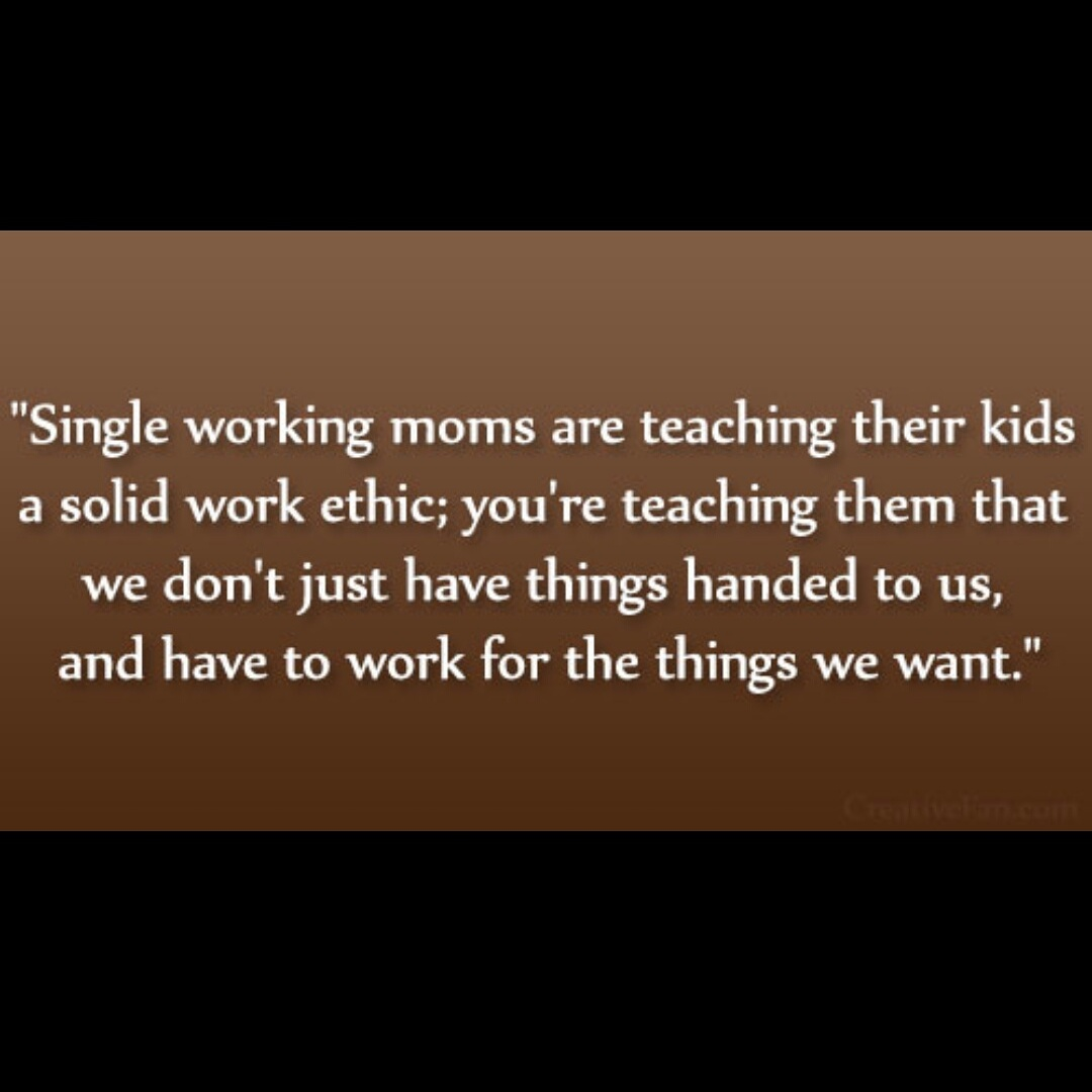 Single Mother Quotes Pinterest – Upload Mega Quotes