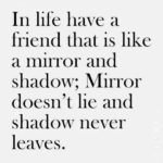 Sisters Best Friends Quotes