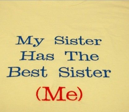 Sisters Forever Quotes Sayings Upload Mega Quotes