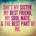 Sisters Forever Quotes Tumblr