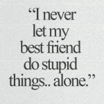 Sisters Quotes Tumblr