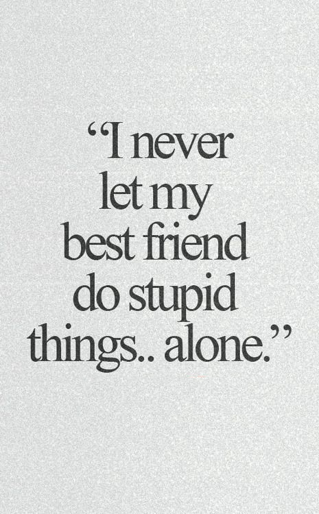 Sisters Quotes Tumblr Upload Mega Quotes