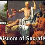 Socrates Philosophical Quotes YouTube