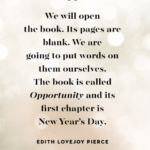 Some Quotes For New Year Facebook