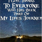 Spiritual Quotes About Life Journey Tumblr