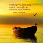 Spiritual Quotes About Life Twitter