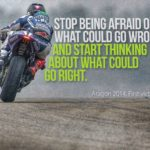Sportbike Quotes Twitter