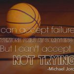 Sports Failure Quotes
